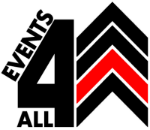 Events4all